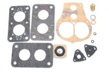Carburettor service kit - Solex SDID type